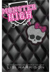 Monster High (10-12 Years)