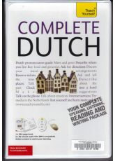 Complete Dutch