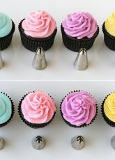 Enjoy some cake and support your library