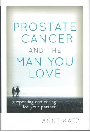 Prostate Cancer And The Man You Love St Maarten Philipsburg